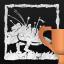 57 Trofea i osiągnięcia: Horizon Zero Dawn