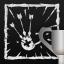 59 Trofea i osiągnięcia: Horizon Zero Dawn