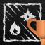6 Trofea i osiągnięcia: Horizon Zero Dawn