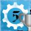 11 Trofea i osiągnięcia: Just Cause 3