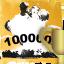 14 Trofea i osiągnięcia: Just Cause 3
