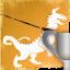 29 Trofea i osiągnięcia: Just Cause 3