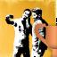 33 Trofea i osiągnięcia: Just Cause 3