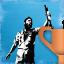 38 Trofea i osiągnięcia: Just Cause 3