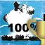 41 Trofea i osiągnięcia: Just Cause 3