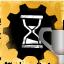 46 Trofea i osiągnięcia: Just Cause 3