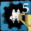 56 Trofea i osiągnięcia: Just Cause 3