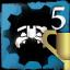 59 Trofea i osiągnięcia: Just Cause 3