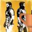 7 Trofea i osiągnięcia: Just Cause 3
