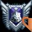 apilw Trofea i osiągniecia: Mass Effect III:  Legendary Edition