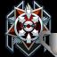ikcaw Trofea i osiągniecia: Mass Effect III:  Legendary Edition