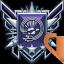 lpbaw Trofea i osiągniecia: Mass Effect III:  Legendary Edition