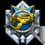 ourdz Trofea i osiągniecia: Mass Effect III:  Legendary Edition