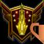 pajzj Trofea i osiągniecia: Mass Effect III:  Legendary Edition
