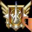 swlmg Trofea i osiągniecia: Mass Effect III:  Legendary Edition