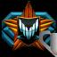 zijxf Trofea i osiągniecia: Mass Effect III:  Legendary Edition