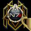 znnlz Trofea i osiągniecia: Mass Effect III:  Legendary Edition