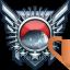 zpktc Trofea i osiągniecia: Mass Effect III:  Legendary Edition