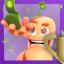 aooae Trofea i osiągnięcia: Worms Rumble