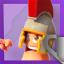 gpovw Trofea i osiągnięcia: Worms Rumble