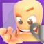 ikits Trofea i osiągnięcia: Worms Rumble