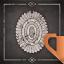 iynfm Trofea i osiagnięcia: Tannenberg