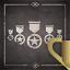 sceld Trofea i osiagnięcia: Tannenberg