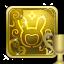awmbm Trofea i osiągnięcia: Balan Wonderworld
