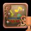 bofxf Trofea i osiągnięcia: Balan Wonderworld
