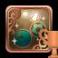 djcpn Trofea i osiągnięcia: Balan Wonderworld