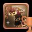 efzeo Trofea i osiągnięcia: Balan Wonderworld
