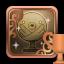 lxxbw Trofea i osiągnięcia: Balan Wonderworld