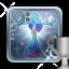 qxnne Trofea i osiągnięcia: Balan Wonderworld