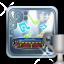 tgtcg Trofea i osiągnięcia: Balan Wonderworld