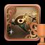 tpjtf Trofea i osiągnięcia: Balan Wonderworld