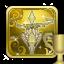 xztrf Trofea i osiągnięcia: Balan Wonderworld