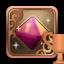 zokjr Trofea i osiągnięcia: Balan Wonderworld