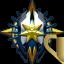 ezmjy Trofea i osiągnięcia: Mass Effect: Legendary Edition