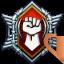 tlgyz Trofea i osiągnięcia: Mass Effect: Legendary Edition