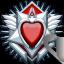 ywnlo Trofea i osiągnięcia: Mass Effect: Legendary Edition