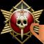 zkqbv Trofea i osiągnięcia: Mass Effect: Legendary Edition