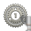 acqfu Trofea i osiągnięcia: Wolfenstein: The New Order