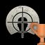 acxld Trofea i osiągnięcia: Wolfenstein: The New Order
