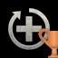 anxvc Trofea i osiągnięcia: Wolfenstein: The New Order