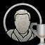 bzncf Trofea i osiągnięcia: Wolfenstein: The New Order