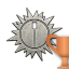 dmzmy Trofea i osiągnięcia: Wolfenstein: The New Order