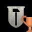 doemj Trofea i osiągnięcia: Wolfenstein: The New Order