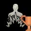 gwfng Trofea i osiągnięcia: Wolfenstein: The New Order