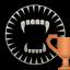 pwavc Trofea i osiągnięcia: Wolfenstein: The New Order