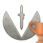 qgwmw Trofea i osiągnięcia: Wolfenstein: The New Order